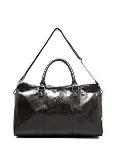 TH Bags Valiz